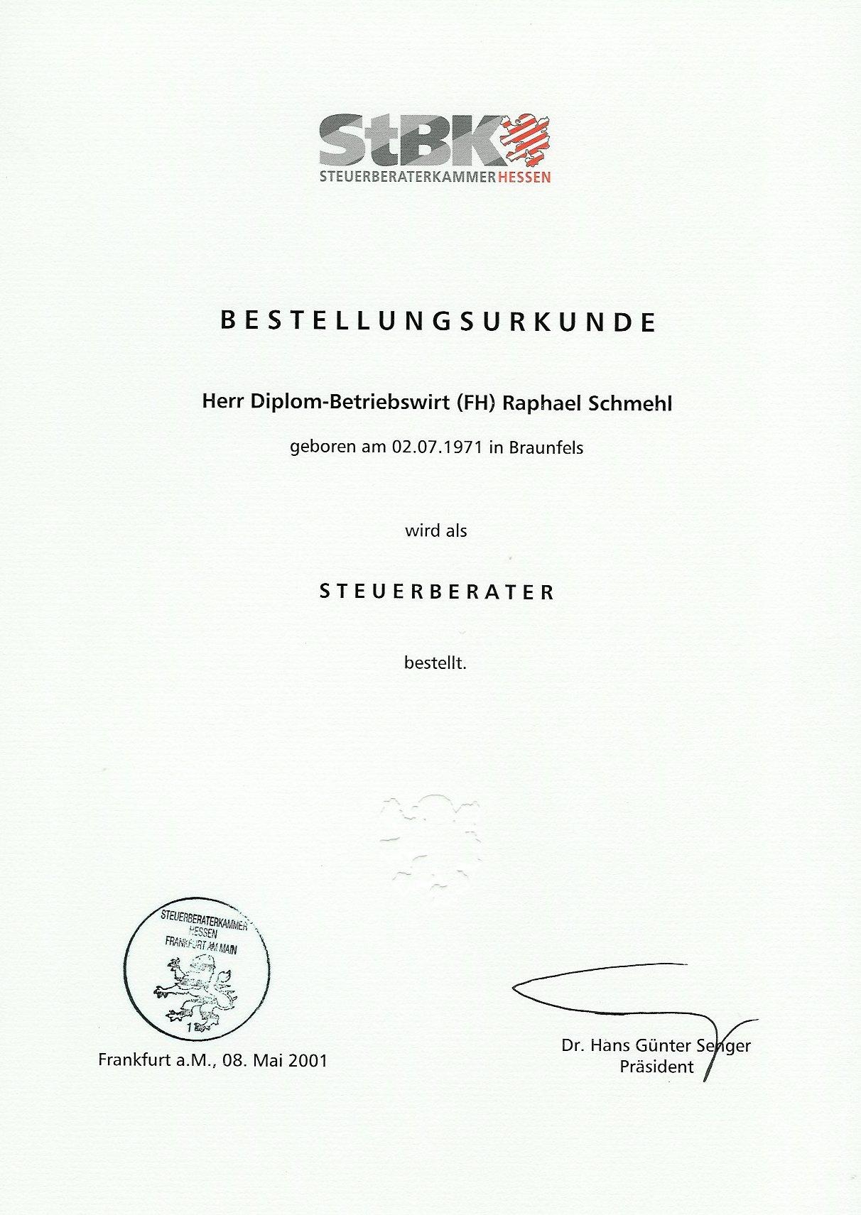 Atemberaubend Elektrotechnik Arten Von Lebenslauf Fotos ...